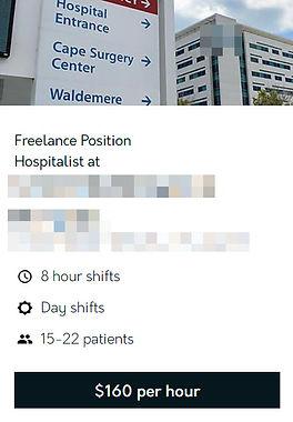 Hospitalist FL Image.jpg