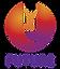 Festival_Logo_Future.png