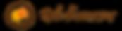 Logo-Enfold-Header-Niddamour.lu_.png