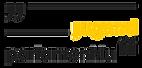Jugend-Parlament-Logo-PNG.png