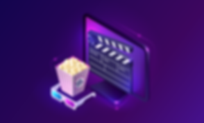 Creatify-Design---Video-Production2.png