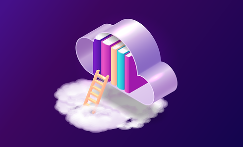 Creatify-Design-Online-Library.png