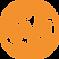 CGJL Logo.png