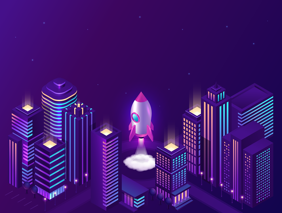 Creatify-Design-Isometric-City.png