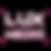 Lux Media Logo PNG Circle.png
