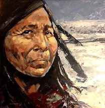 Water Protector