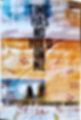 book cover small.jpg