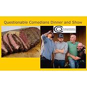 QC dinner  & Show copy.jpg