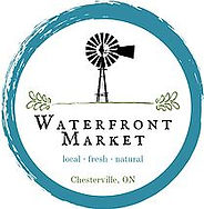 art on the waterfront logo.JPG