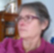 Sandra Stepheson sml.jpg