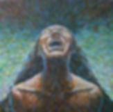 Scream of the Slienced.jpg