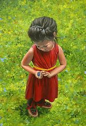 She Picks Berries.jpg