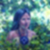 Wampum Medaillion.jpg
