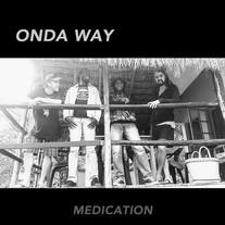 onda way cover MEDICATION 3000.jpg