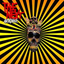 the_next_COVER_RZ5 1000x1000.jpg