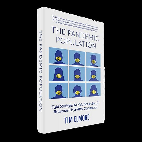pandemic-population-mockup-square.png