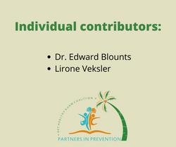 Individual contributors.png