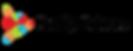FF Logo no tag.png