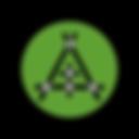 Camp Ao-Wa-Kiya Logo.png