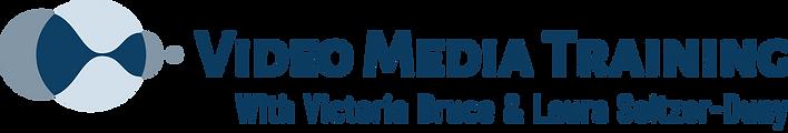 Video Media Training Logo.png