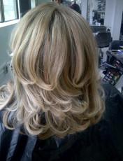 Natasha Blonde layers.jpg