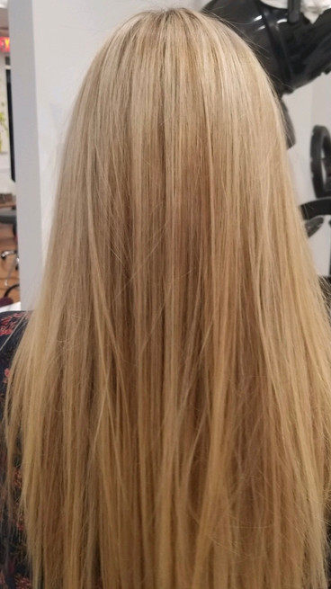 Paige Blonde Highlights by Lisa.jpg