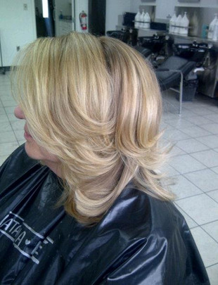 Natasha Blonde layers 2.jpg
