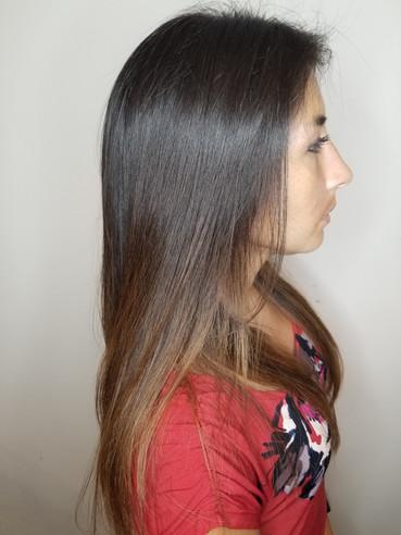LIsa G. Long brunette.jpg