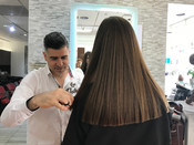 Alex Provenzano Salon Stand up haircut.jpg