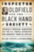Oldfield Cover.jpg