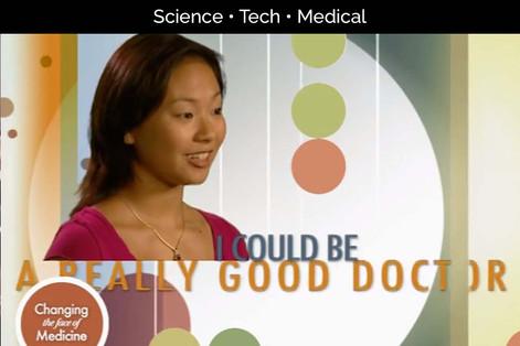 Science-Tech-Med_NIH_Cover.JPG