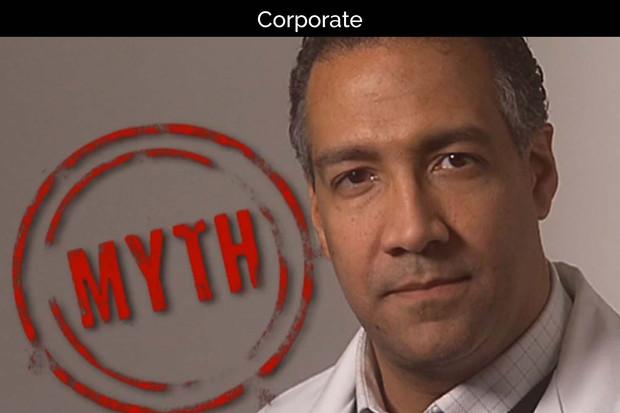 Corporate_Myth_text.jpg
