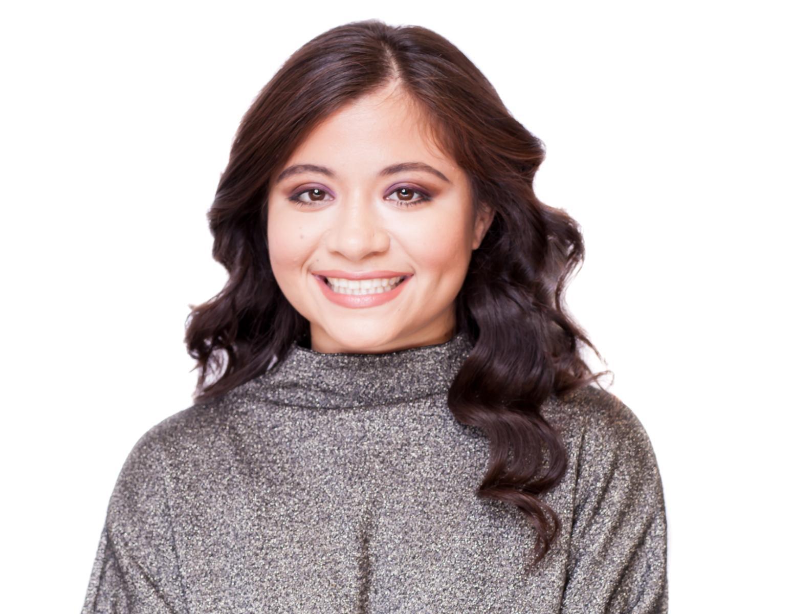 Ileana: Speciality Hair