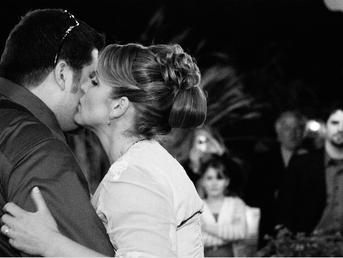 The Hairdresser's Blog: My Best Friend's Wedding