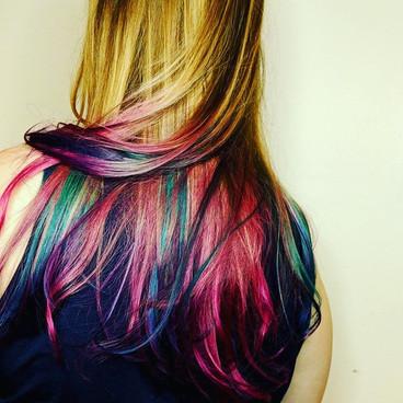 LIsa G. Long fun colors.jpg