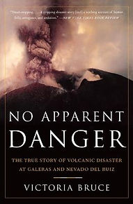 No Apparent Danger Cover.jpg