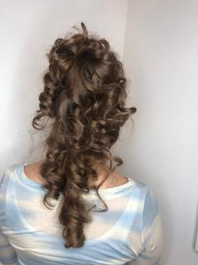 Ilieana curls on brunette client.jpg