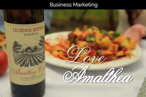 BusinessMarketing_Cover.jpg