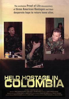 Held Hostage in Colombia.jpg
