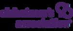 alzheimersassociation.png