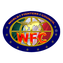 WFC-World Fighters Council.png