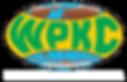WPKC-World Professional Kickboxing Counc