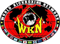 WKN-World Kickboxing Network.png