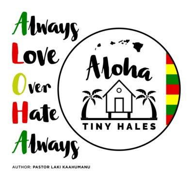 aloha-1-400x400_edited.jpg
