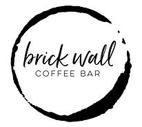 bwcb logo_edited.png