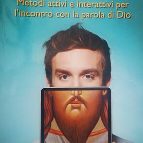 """GIOVANI E BIBBIA """"NARRATTIVA"""""""