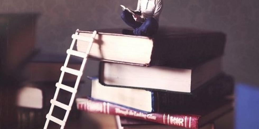 Accompagnare nella fede: Gesù speranza dei fragili