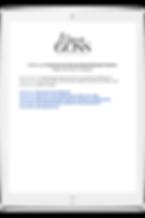 MarvaGoss-EmailTemplate-MockUpIpad.png