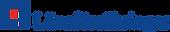 Länsförsäkringar_logo_Lansforsakringar.p