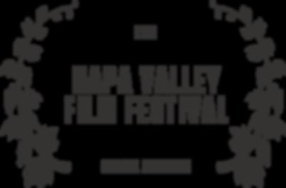 2018_NVFF LAURELS_OFFICIAL SELECTION_BLA